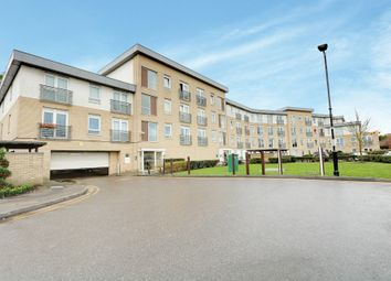 Thumbnail 2 bed flat for sale in Station Avenue, Southend-On-Sea