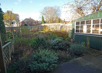 Thumbnail 3 bed semi-detached house for sale in Hailles Gardens, Bicester