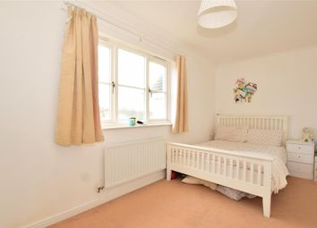 3 bed town house for sale in Granary Close, Horsham, West Sussex RH12