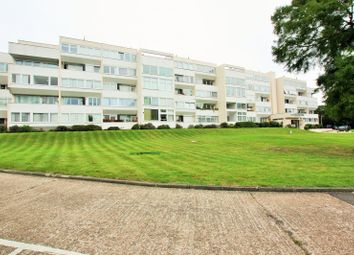 Thumbnail 2 bedroom flat to rent in Hendon Hall Court, Parson Street, Hendon