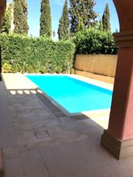 Thumbnail 4 bed villa for sale in Parakklisia, Limassol, Cyprus