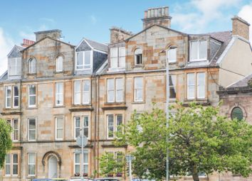 2 bed flat for sale in 3 George Square, Greenock PA15