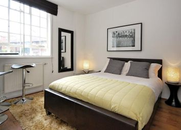 Thumbnail Studio for sale in Sloane Avenue, Chelsea