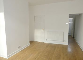 Thumbnail 4 bed terraced house to rent in Carnforth Street, Rusholme, Manchester