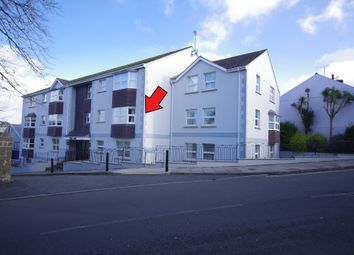 2 bed flat for sale in Greenhill Road, Tenby SA70