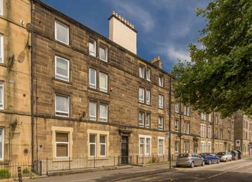 Thumbnail 1 bed flat for sale in 9/2 Westfield Road, Edinburgh