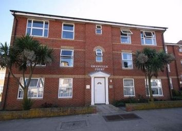 Thumbnail 1 bedroom flat to rent in Granville Court, Seaford