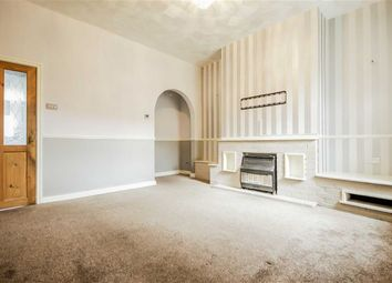 Thumbnail 3 bed terraced house for sale in Princess Street, Great Harwood, Blackburn