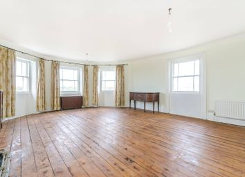 Thumbnail 3 bed flat for sale in Shooters Hill Road, Blackheath