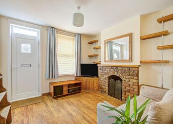Thumbnail 3 bedroom terraced house to rent in Gas Road, March