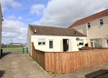 Thumbnail 2 bed semi-detached bungalow to rent in Neville Road, Norwich