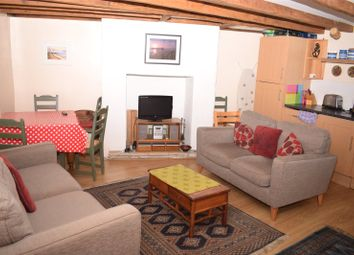 Thumbnail 3 bed terraced house to rent in Spicers Lane, Stratton, Bude