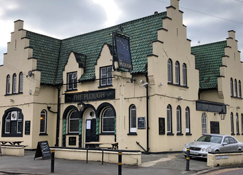 Thumbnail Pub/bar to let in Gander Green Lane, Sutton, Surrey