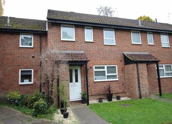 Thumbnail 3 bed terraced house for sale in Finchampstead, Wokingham