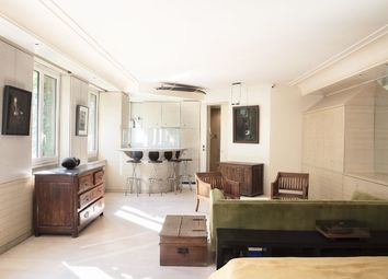 Thumbnail 1 bed apartment for sale in 92200, Neuilly-Sur-Seine, Fr