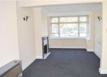 Thumbnail 3 bedroom property to rent in Crow Lane, Romford