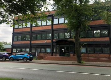 Thumbnail 2 bed flat to rent in Tyburn Road, Birmingham
