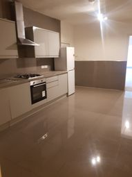 Thumbnail 4 bed duplex to rent in Portland Road, London