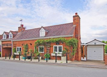 Thumbnail 3 bed cottage for sale in Rowney Green Lane, Alvechurch
