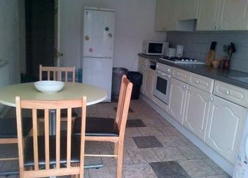 Thumbnail 2 bed maisonette to rent in Kealson Walk, Purdeston Ardens, Bethnal Green