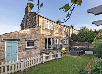 4 bed semi-detached house for sale in Princess Street, Rawdon, Leeds LS19