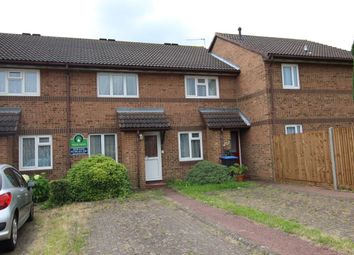 Thumbnail 2 bed terraced house for sale in Grove Court, The Grove, Egham