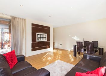 Thumbnail 2 bed property to rent in Worple Road, London