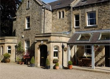 Thumbnail 2 bed flat for sale in Eilansgate House, Eilansgate, Hexham