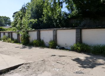 Thumbnail Parking/garage for sale in Portswood Road, Portswood, Southampton, Hampshire