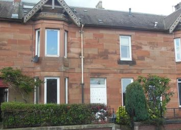 Thumbnail 2 bedroom property to rent in Monktonhall Terrace, Musselburgh