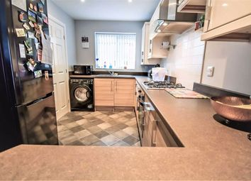 3 bed semi-detached house for sale in Truro Court, Hull, East Yorkshire HU7