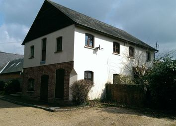 Thumbnail 1 bed flat to rent in Collingwood Farm, Hawkhurst, Kent