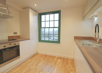 Thumbnail 1 bedroom flat to rent in Ship Inn House, Whitemans Green, Cuckfield
