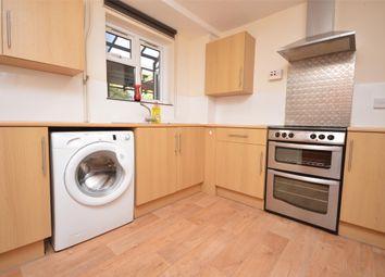 Thumbnail 3 bed maisonette to rent in Saffron Court, Snow Hill, Bath, Somerset