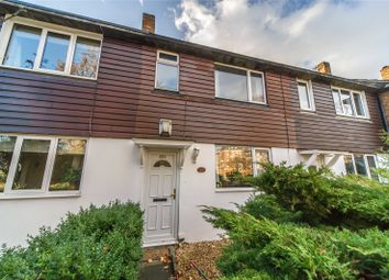 Thumbnail 2 bed property for sale in Eltham Road, Lee, London