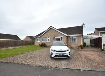 Thumbnail 2 bed bungalow to rent in Humphreys Close, Stroud, Gloucestershire