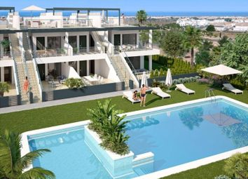 Thumbnail 2 bed apartment for sale in Playa De La Zenia, Spain