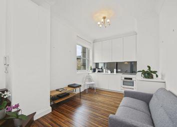 Thumbnail Flat to rent in Pont Street, London