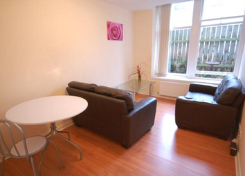 Thumbnail 1 bedroom flat to rent in Market Street, Aberdeen AB11,