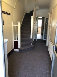 2 bed shared accommodation to rent in Grashmere Avenue, Wembley HA9