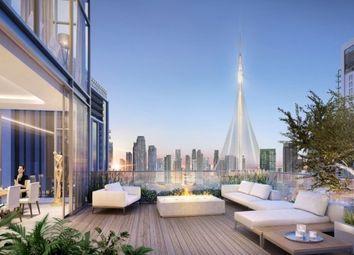 Thumbnail 2 bed apartment for sale in Harbour Gate, Dubai, United Arab Emirates