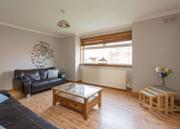 Thumbnail 2 bed flat for sale in 6A, Forrester Park Grove, Edinburgh