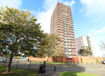 Thumbnail 2 bed flat for sale in 45 Pennywell Gardens, Edinburgh
