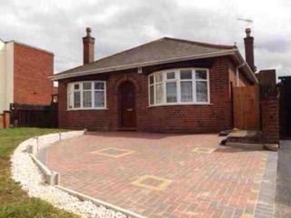 Thumbnail Room to rent in Marsh Hill, Erdington
