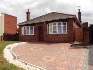 Thumbnail Room to rent in Marsh Hill, Erdington