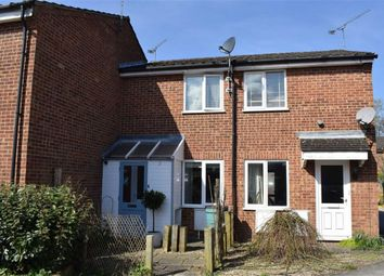 Thumbnail 1 bed terraced house for sale in Field End, Farnham