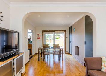 3 bed semi-detached house to rent in Windsor Road, Harrow Weald, Harrow HA35Pt HA3