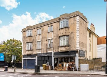 Thumbnail Land to rent in Streatham High Road, Streatham