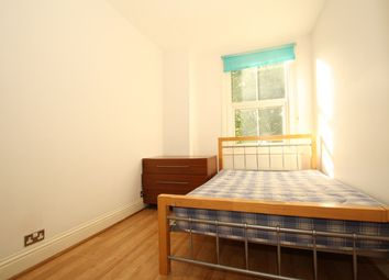 Thumbnail 1 bed flat to rent in Cardwell Road, Tufnell Park