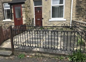 Thumbnail 2 bed terraced house to rent in Bleasedale Ave, Birkby, Huddersfield